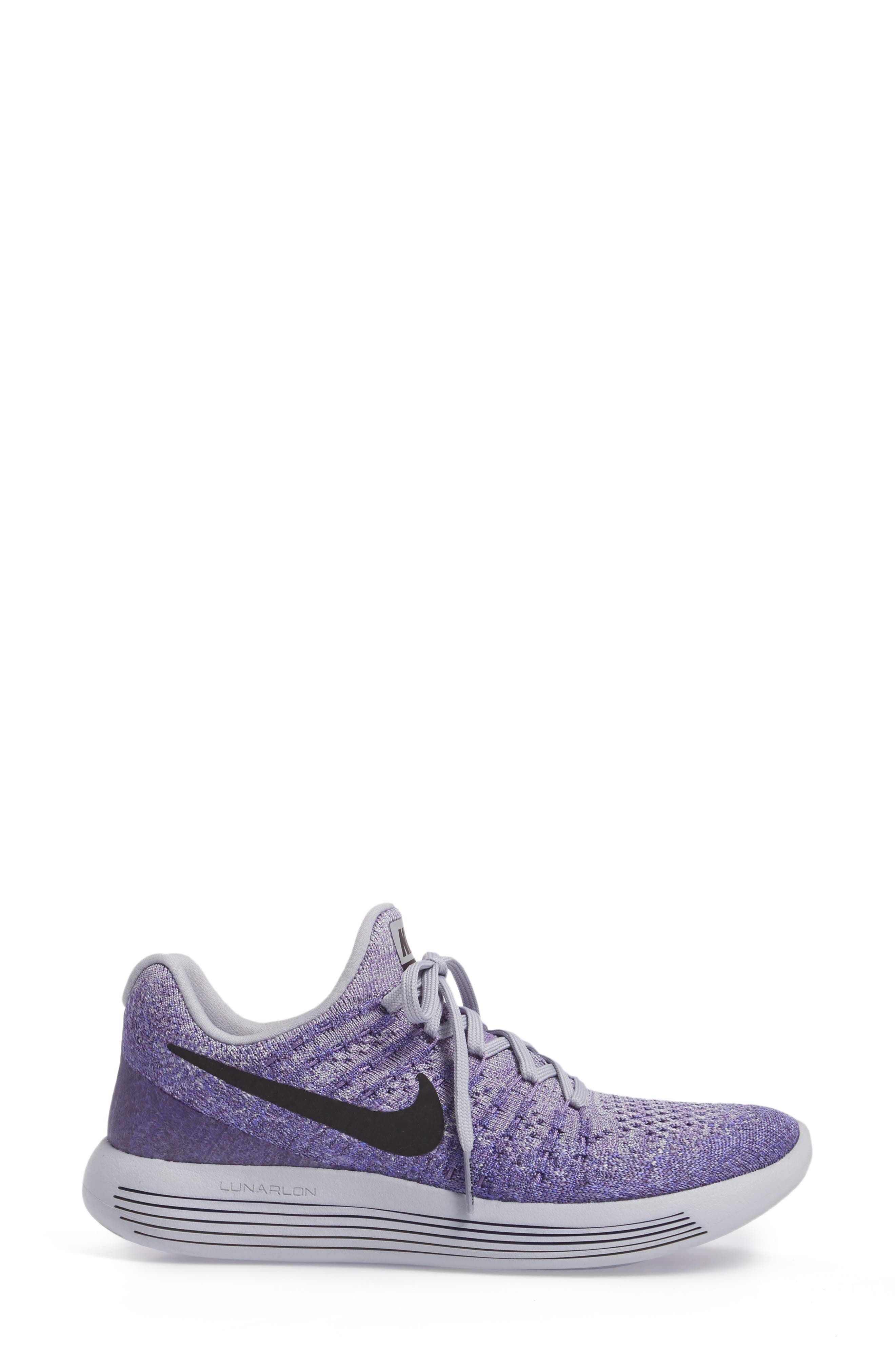 ,                             LunarEpic Low Flyknit 2 Running Shoe,                             Alternate thumbnail 103, color,                             511