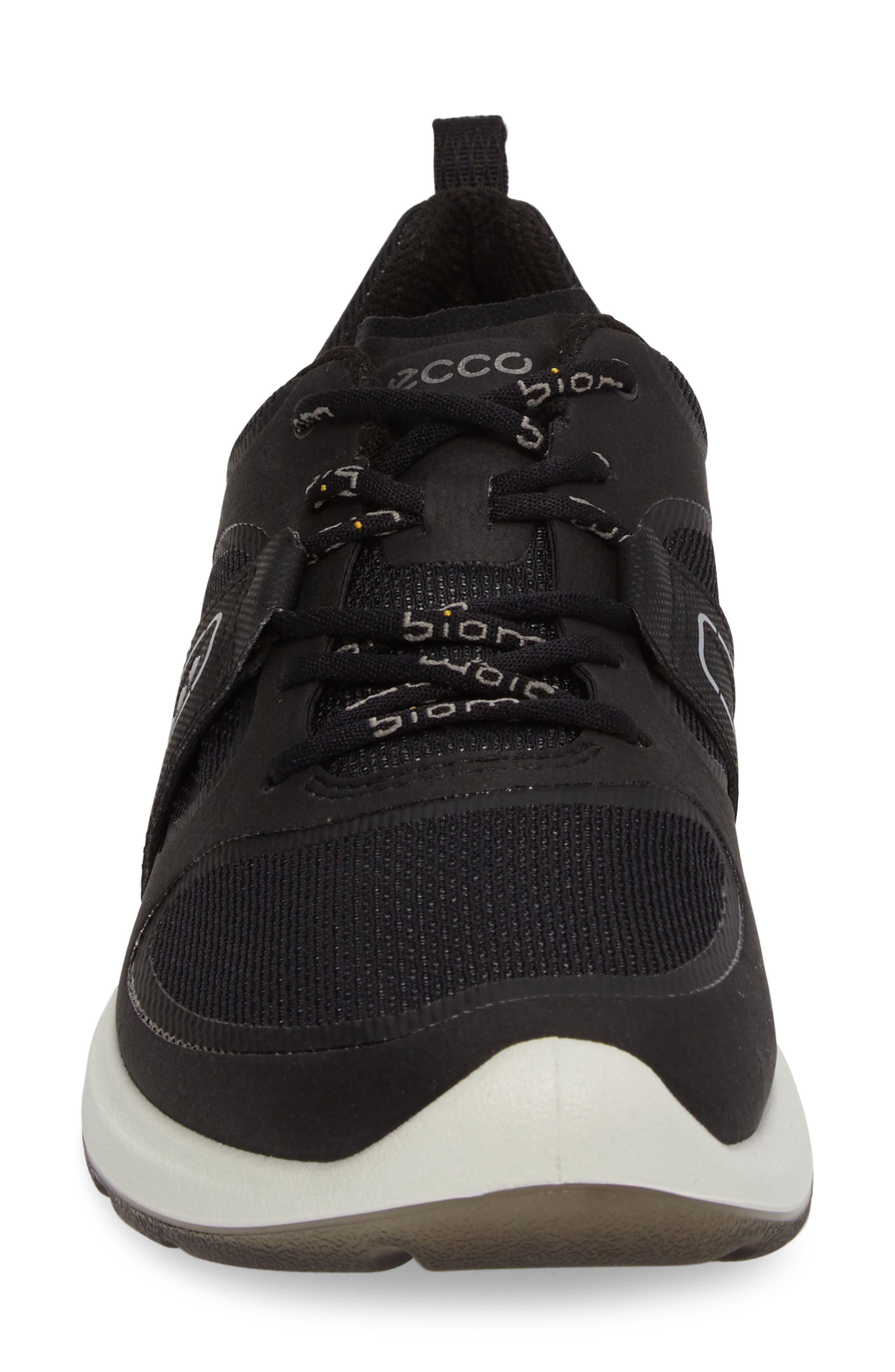 ,                             BIOM Amrap Sneaker,                             Alternate thumbnail 4, color,                             001