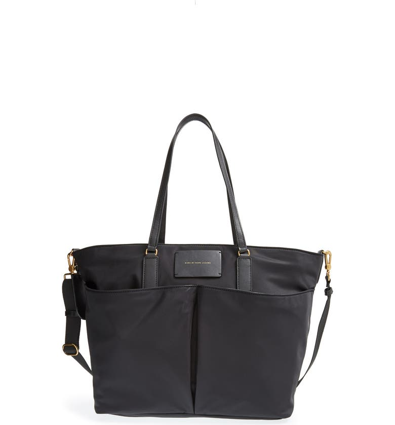 de4c05c65b4 MARC BY MARC JACOBS 'Preppy Legend - Elizababy' Diaper Bag, Main, color