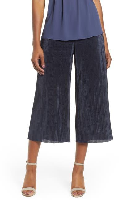 Image of NIC+ZOE Revamp Pleated Pants