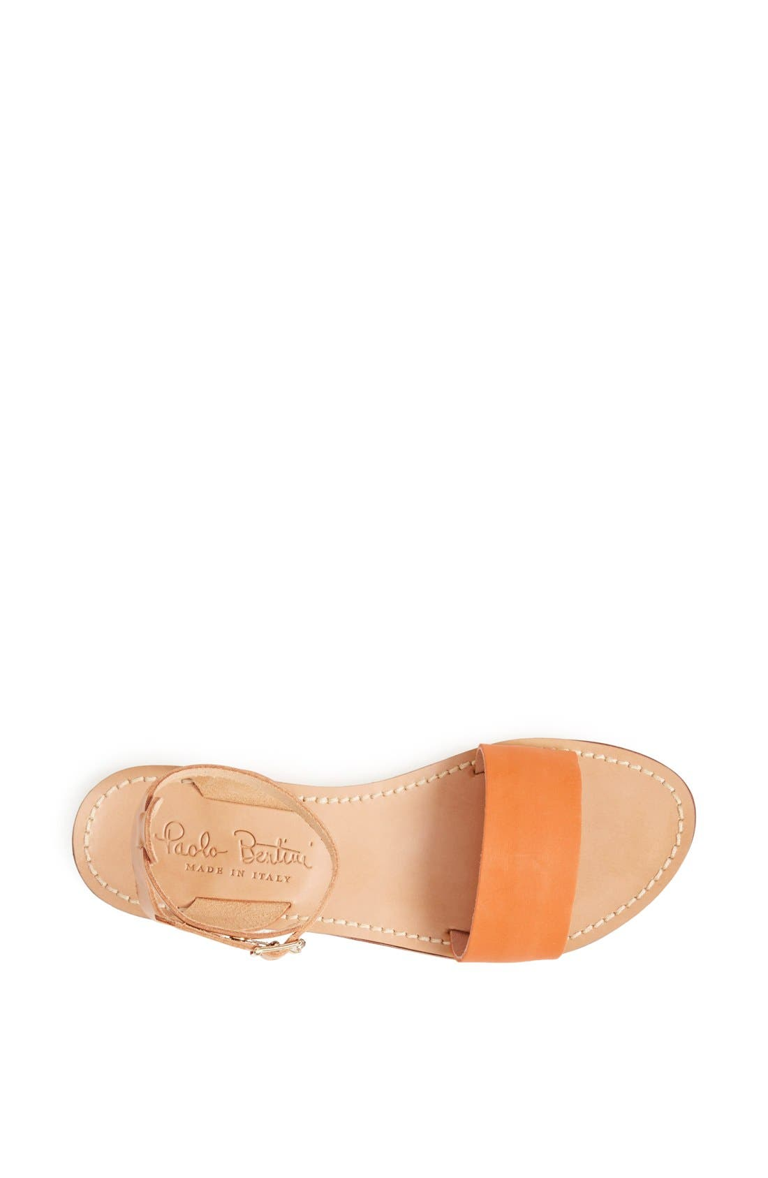 ,                             'Sardinia' Sandal,                             Alternate thumbnail 24, color,                             820