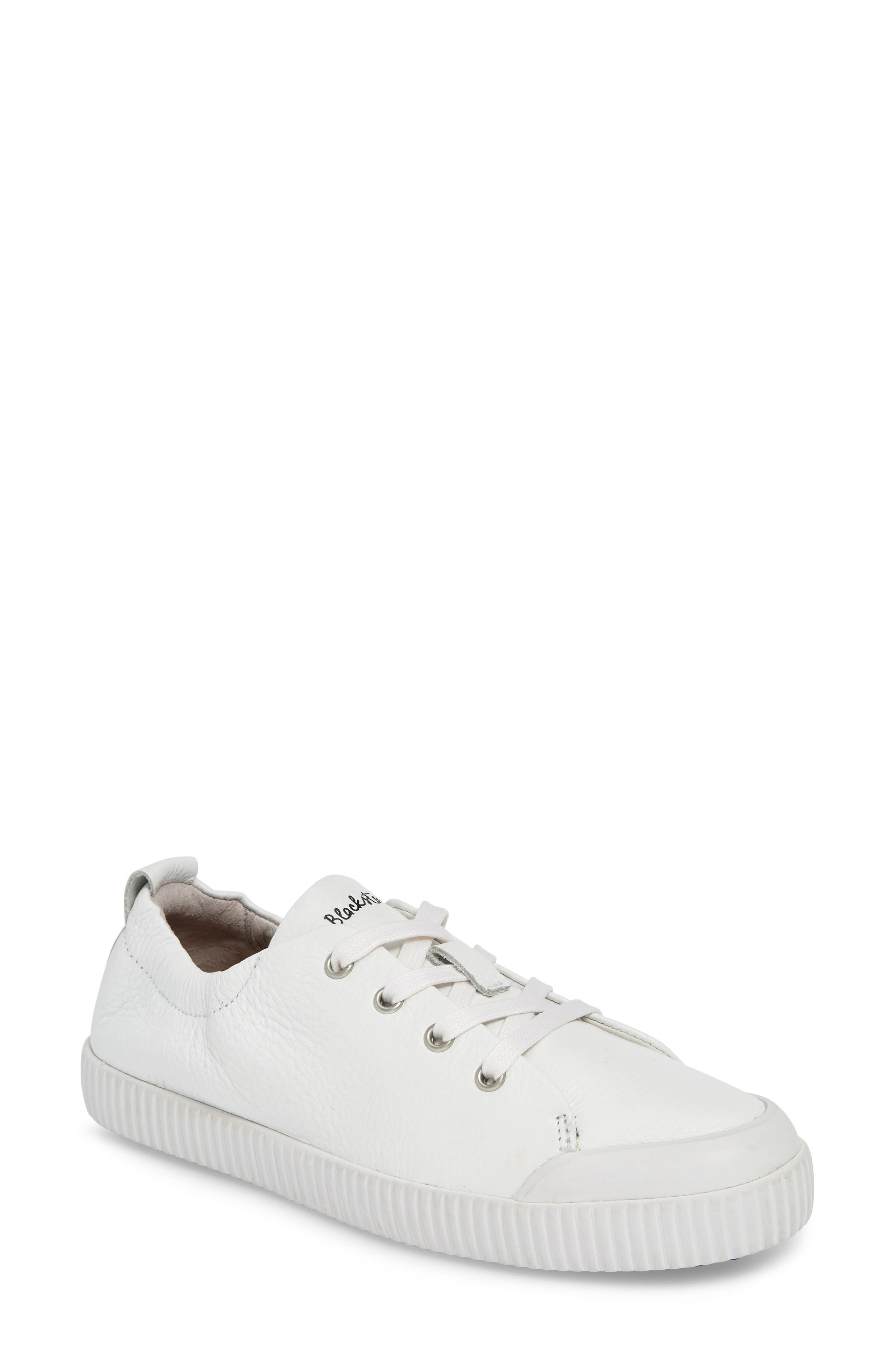 Rl78 Low Top Sneaker