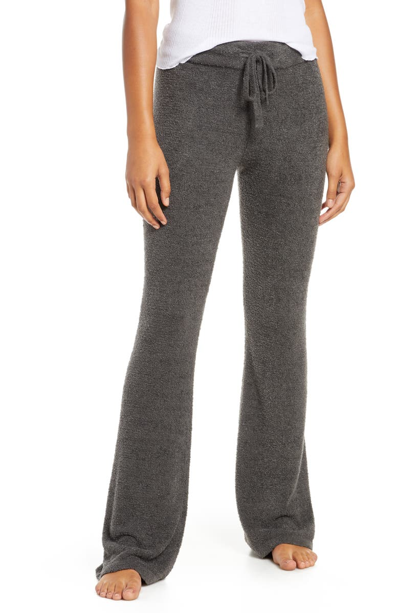 BAREFOOT DREAMS<SUP>®</SUP> Cozychic Lite<sup>®</sup> Lounge Pants, Main, color, 022