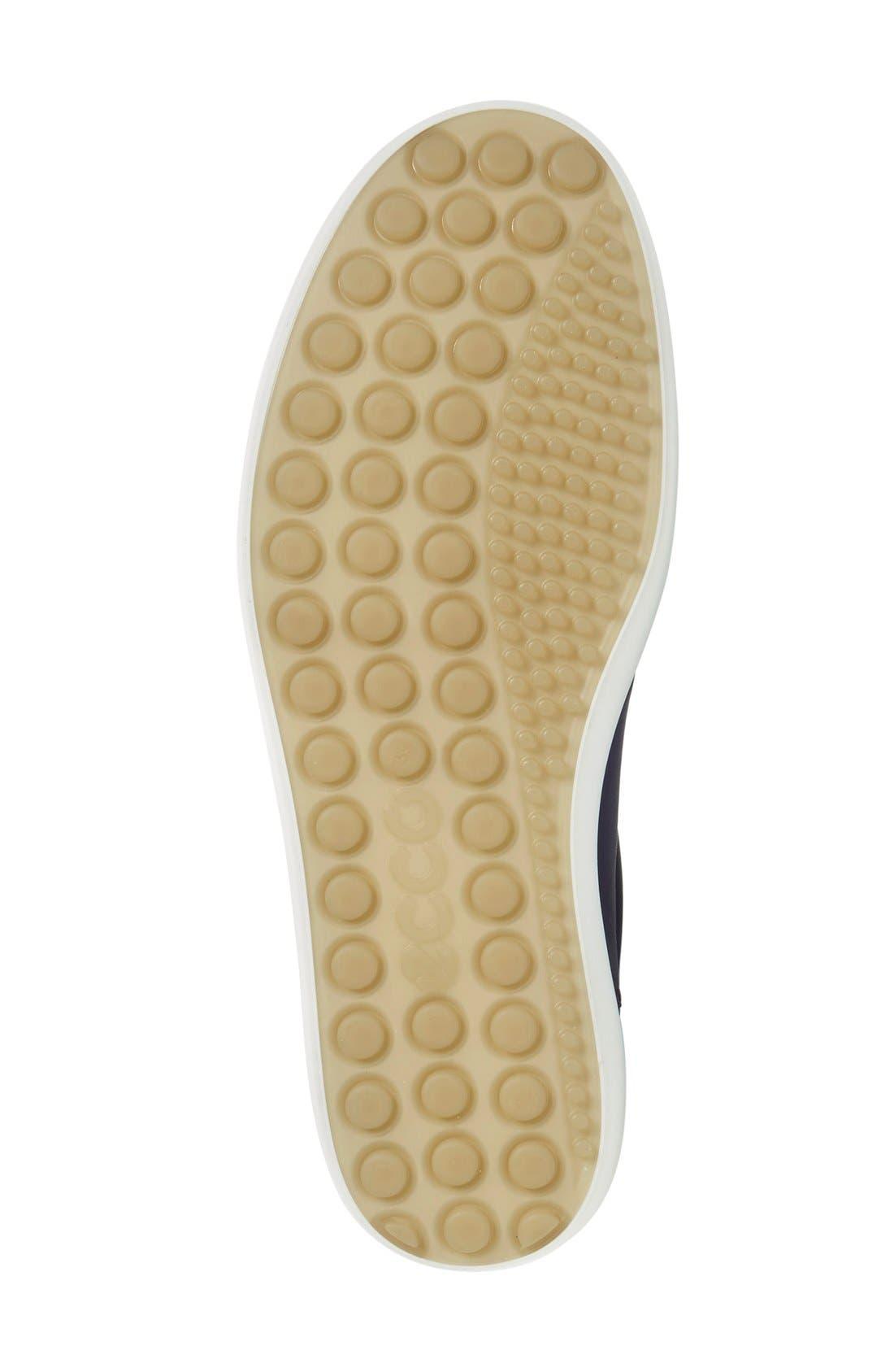,                             Soft 7 Sneaker,                             Alternate thumbnail 301, color,                             500