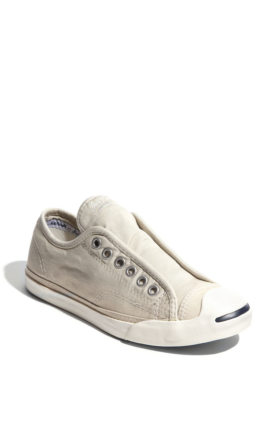 Converse 'Jack Purcell' Slip-On Sneaker