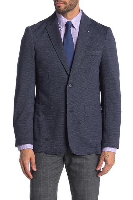 Image of 7 Diamonds Rockford Coat