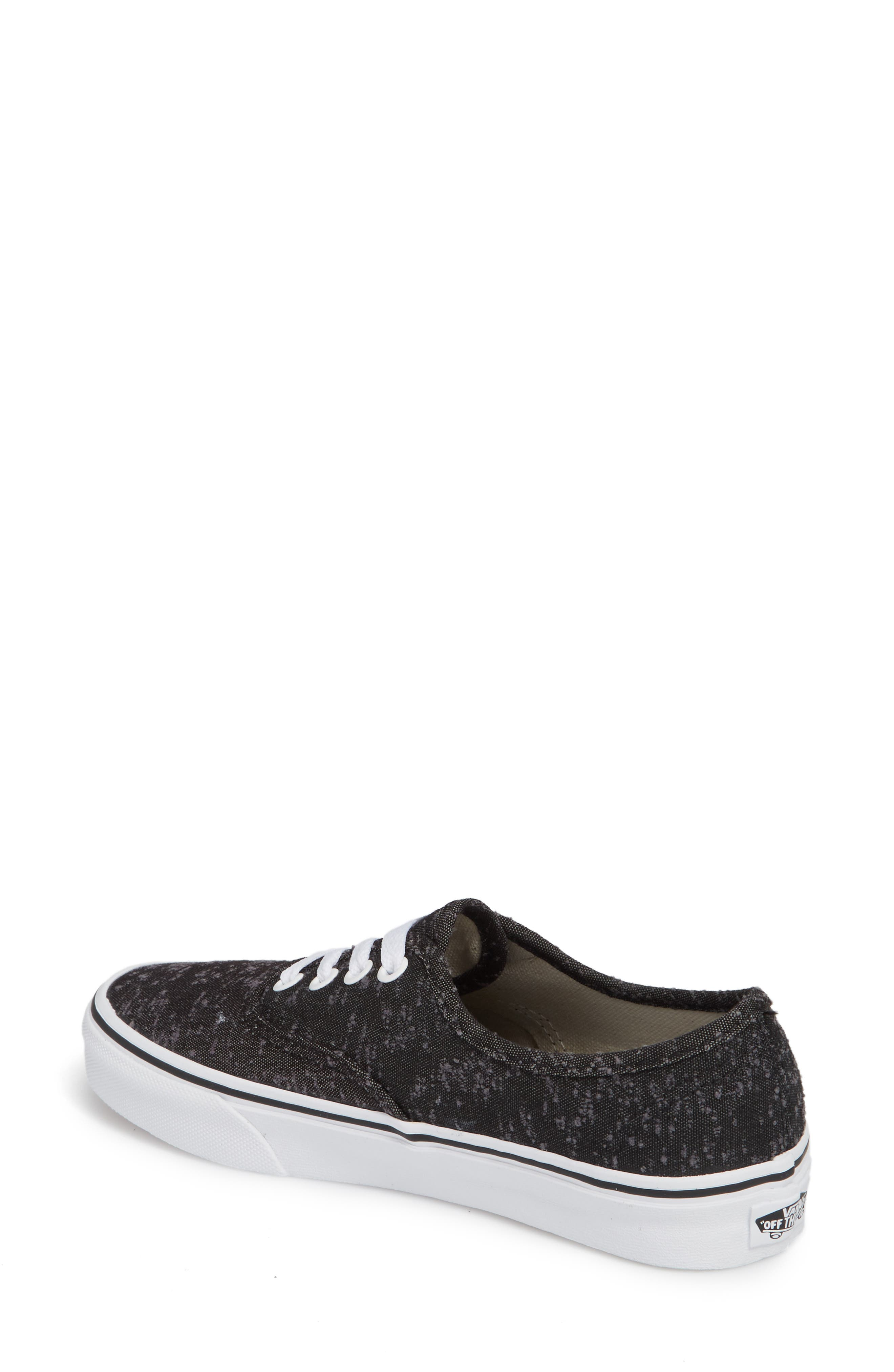 ,                             'Authentic' Sneaker,                             Alternate thumbnail 67, color,                             005