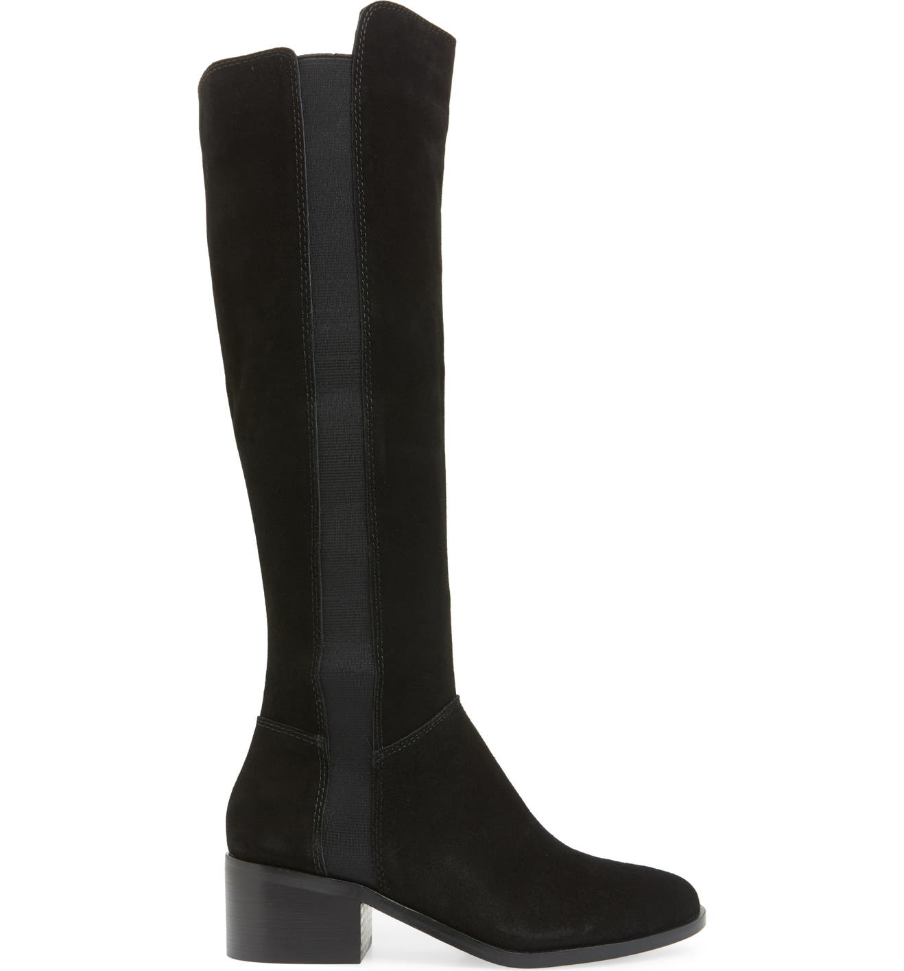 bfbe49bc2cb Giselle Over the Knee Boot
