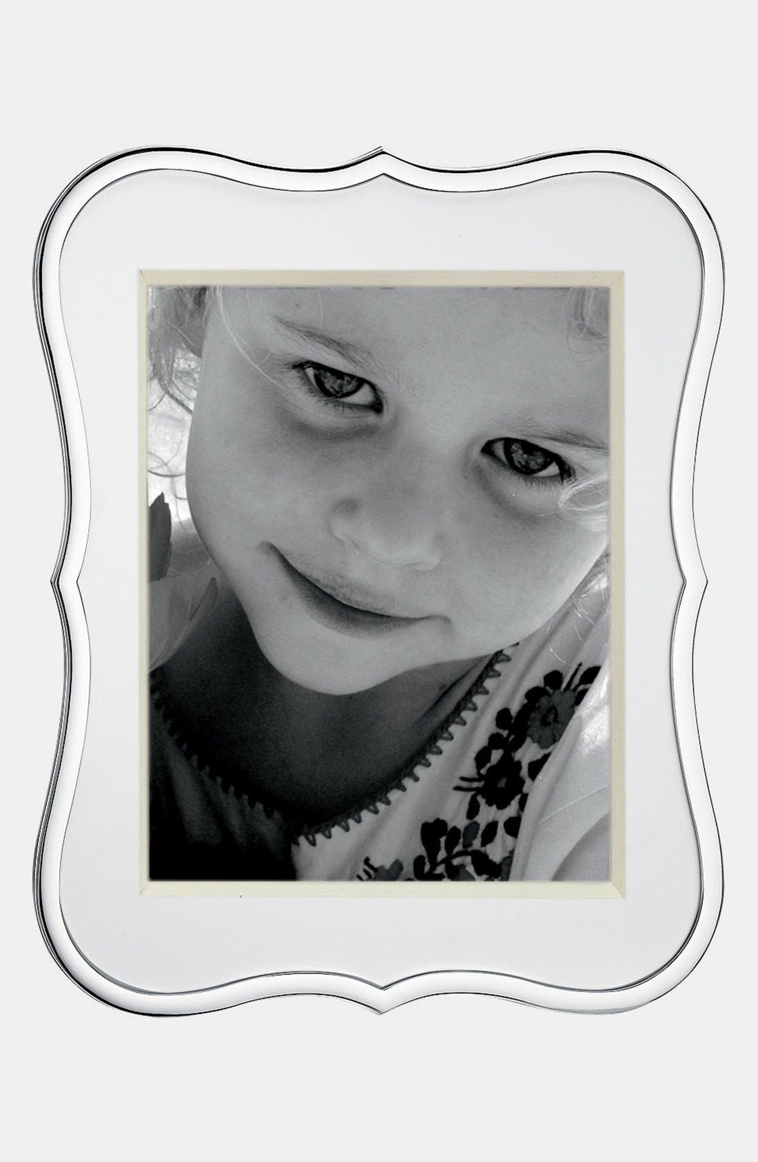 ,                             crown point picture frame,                             Alternate thumbnail 2, color,                             NO COLOR