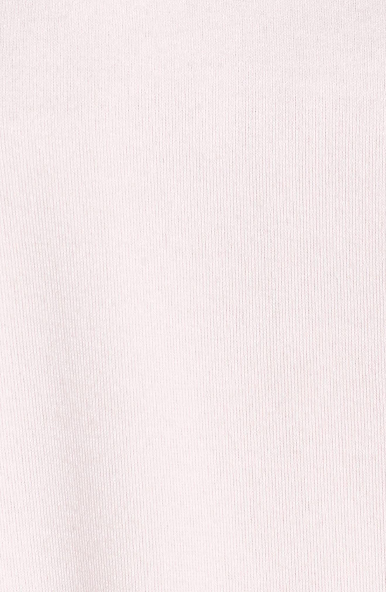,                             This Is It Sweatshirt,                             Alternate thumbnail 14, color,                             680