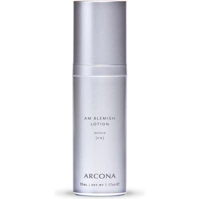 Arcona Am Blemish Lotion(TM)