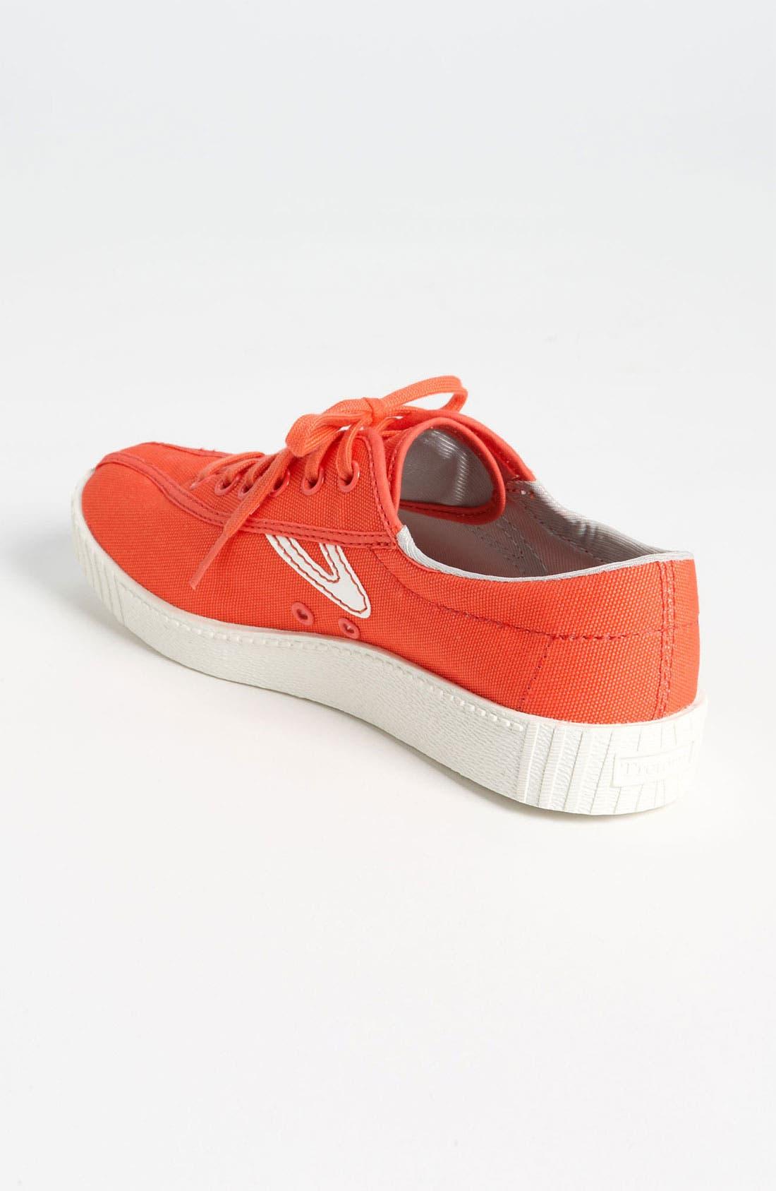,                             'Nylite' Sneaker,                             Alternate thumbnail 67, color,                             800