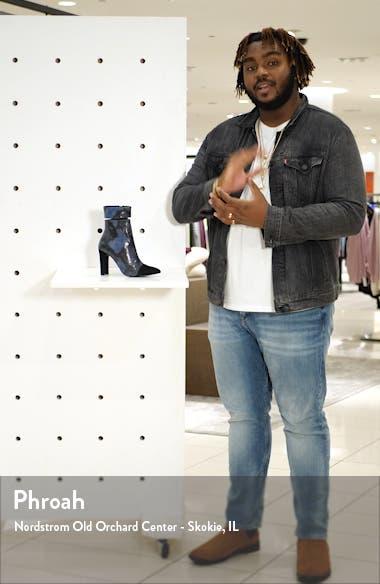 Kiki Boot, sales video thumbnail