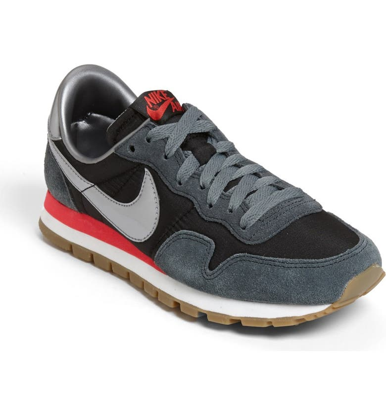 NIKE 'Air Pegasus 83' Sneaker, Main, color, 001