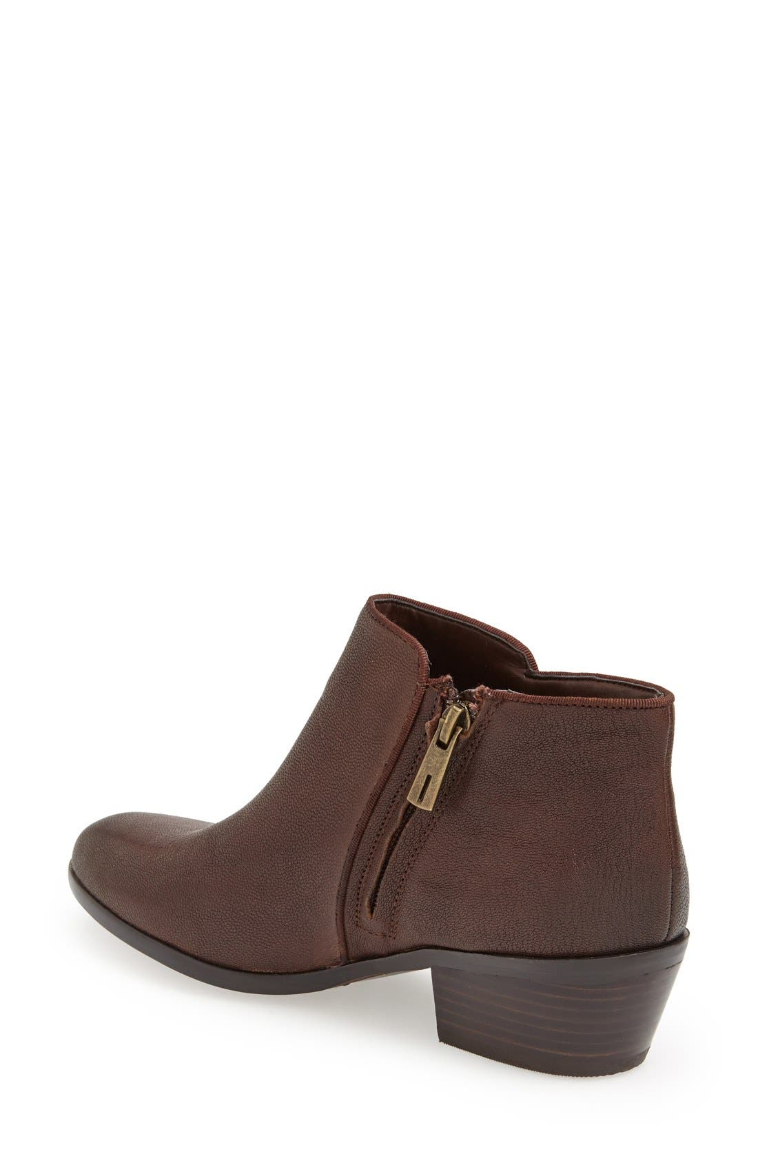 ,                             'Petty' Chelsea Boot,                             Alternate thumbnail 91, color,                             230