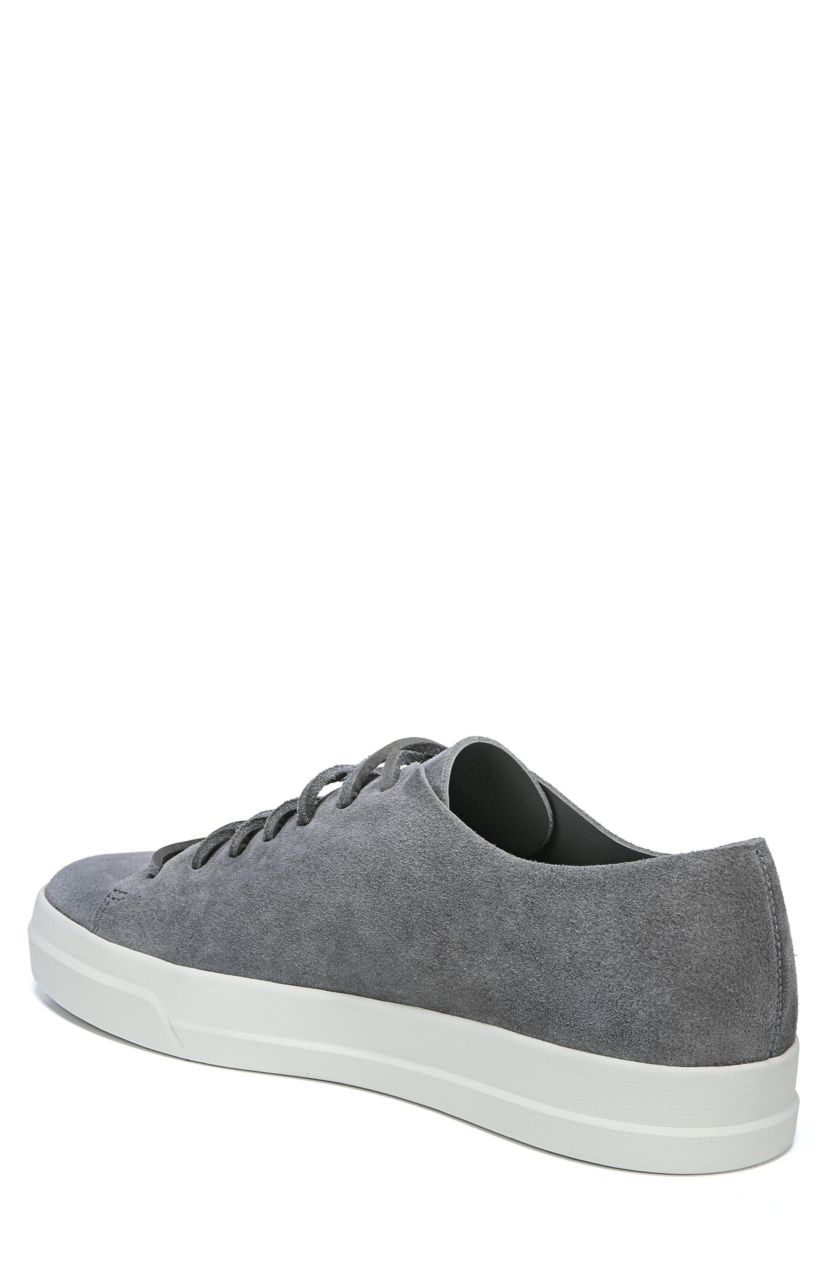 ,                             Copeland Sneaker,                             Alternate thumbnail 15, color,                             300