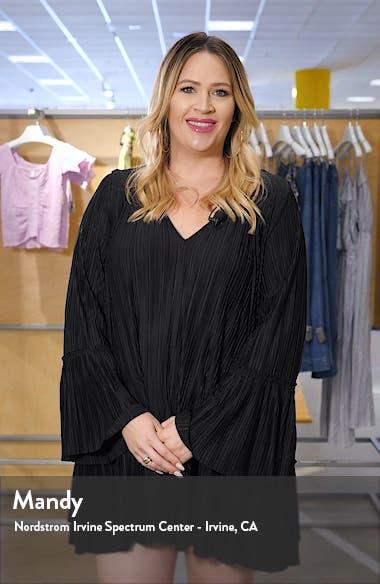 Maragriet Wrap Linen Jumpsuit, sales video thumbnail
