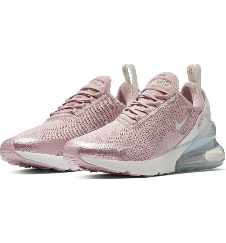 new product fab22 e782a Air Max 270 Sneaker
