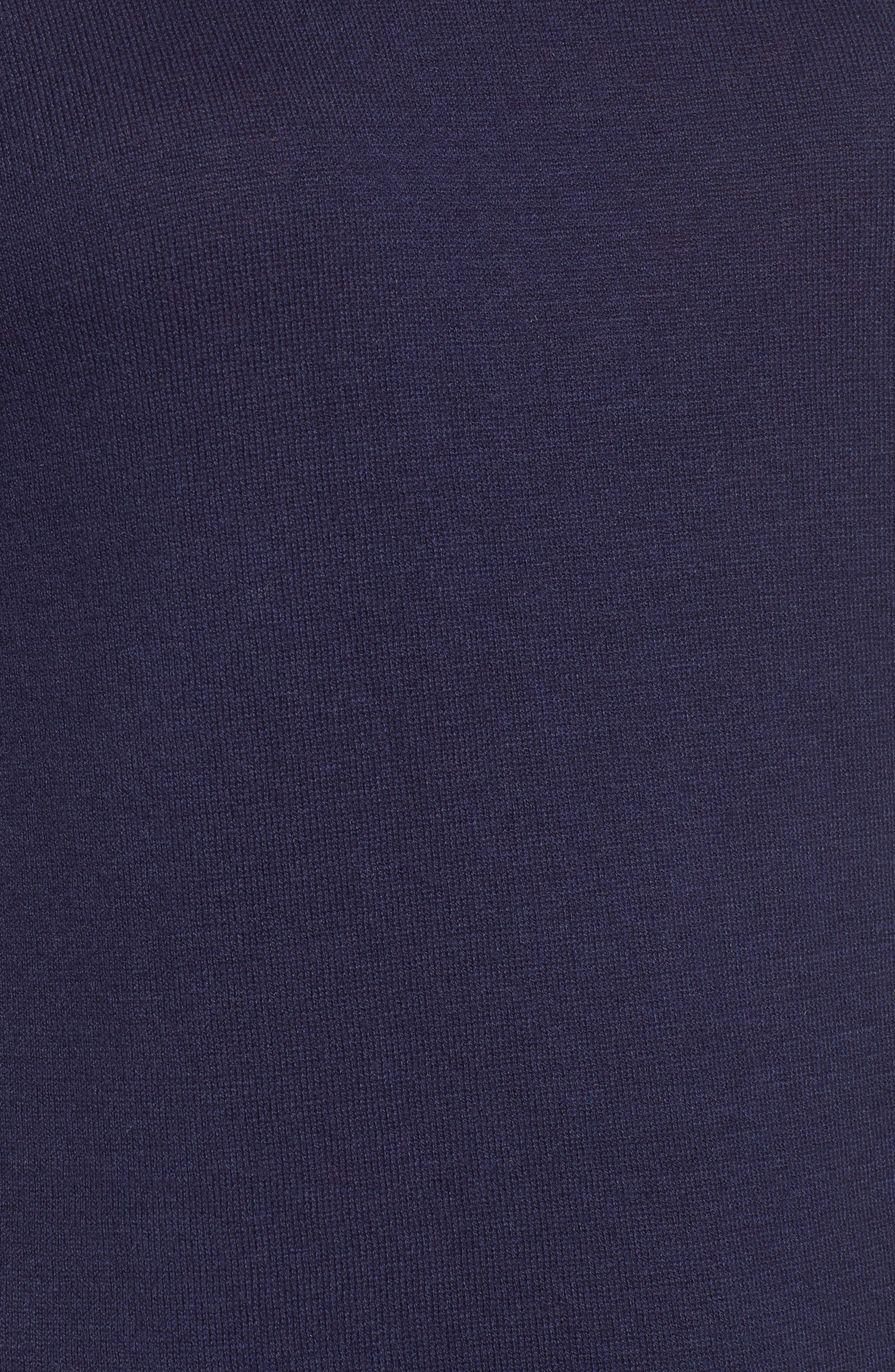 ,                             Scallop Neck Sweater,                             Alternate thumbnail 29, color,                             410
