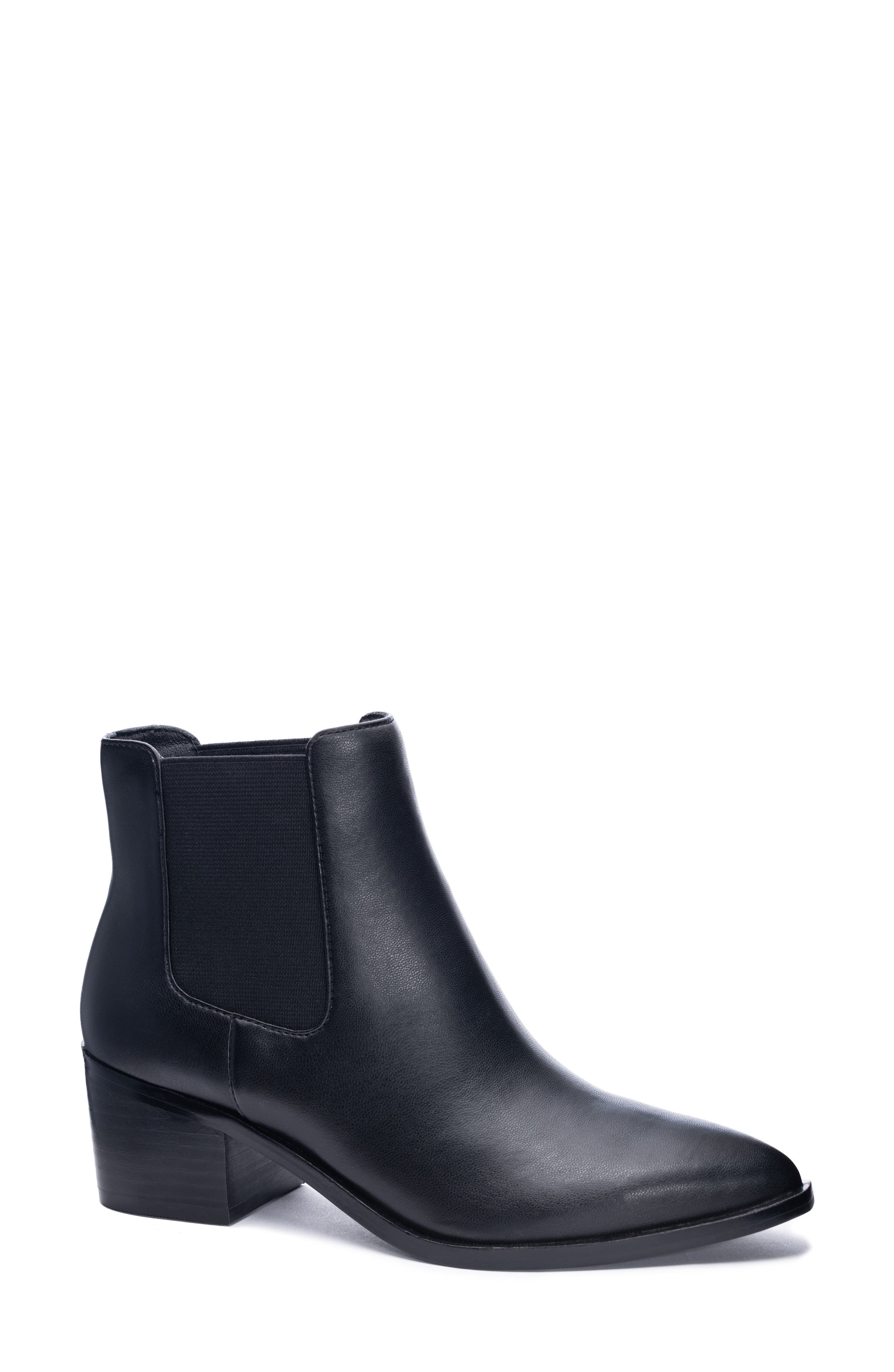 Friday Chelsea Boot