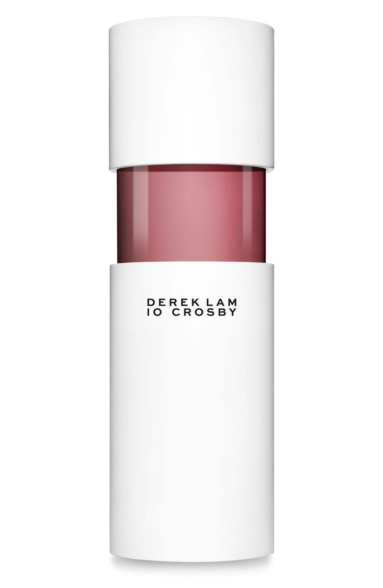 DEREK LAM 10 CROSBY 'Something Wild' Eau de Parfum, Main, color, NO COLOR