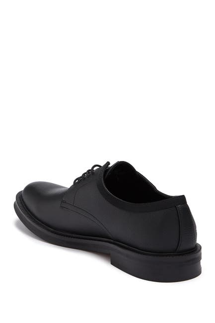 Image of Kenneth Cole Reaction Strive Oxford