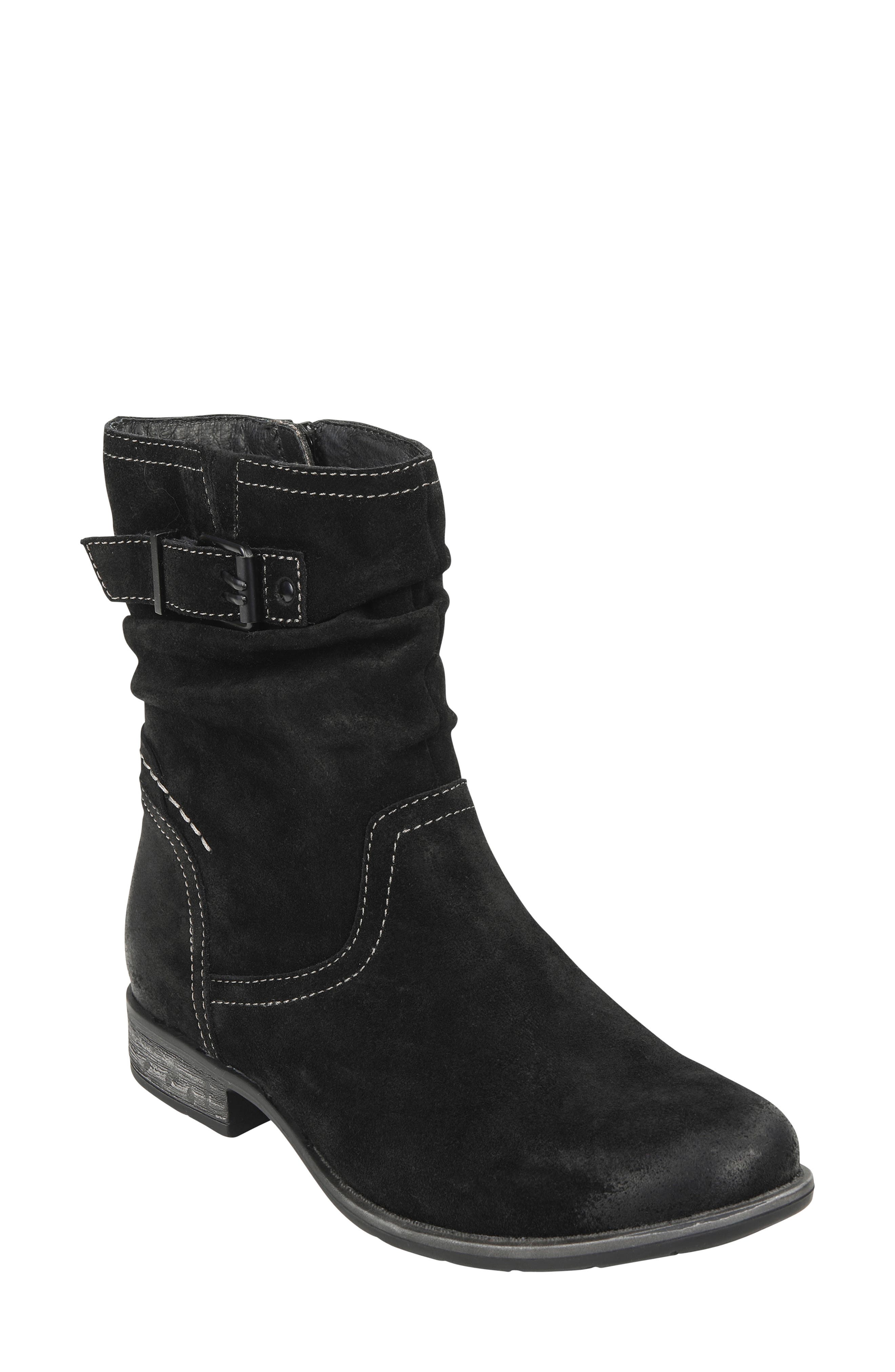 ,                             Beaufort Boot,                             Main thumbnail 1, color,                             001