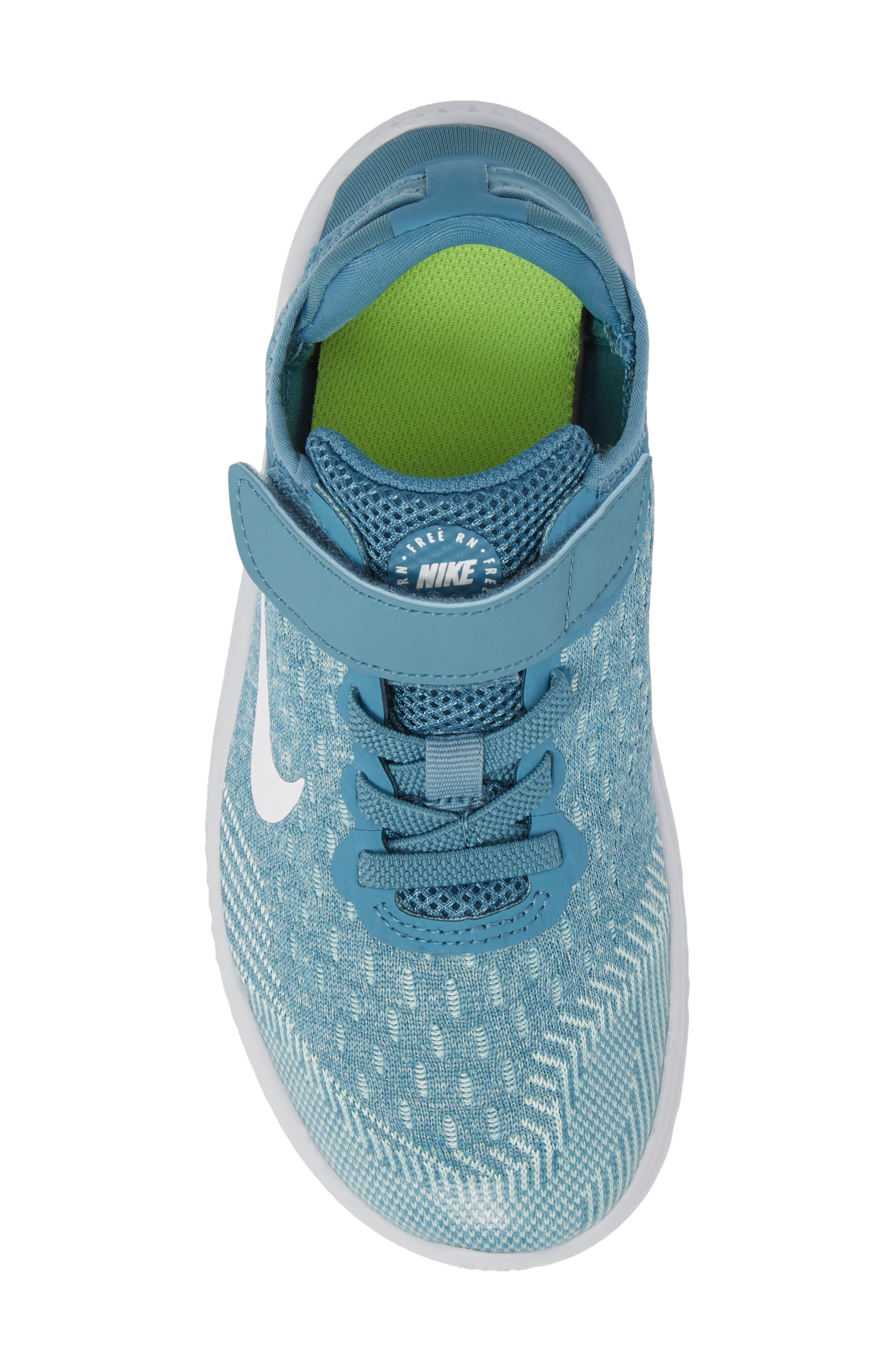 ,                             Free RN Running Shoe,                             Alternate thumbnail 94, color,                             408