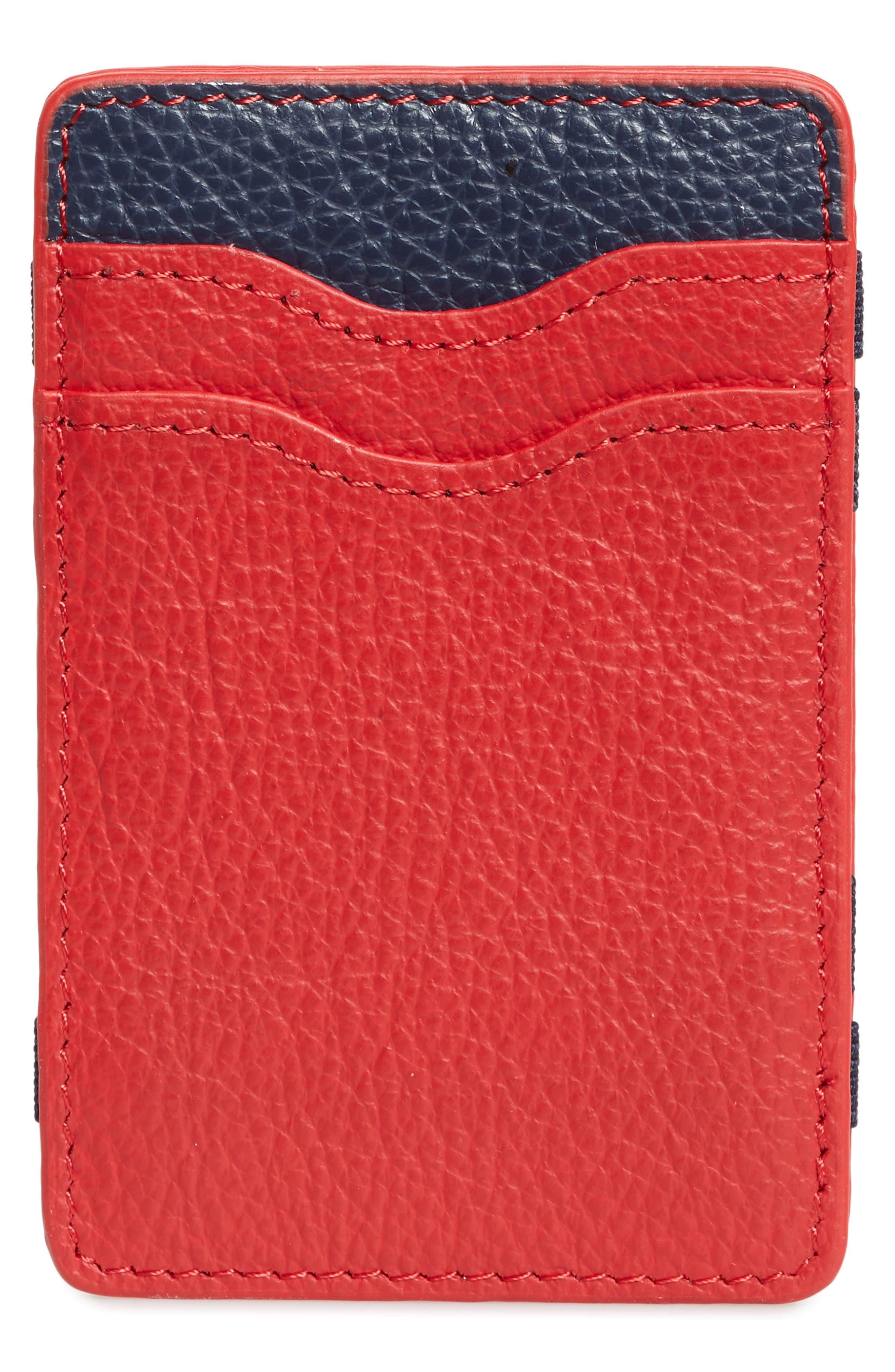 ,                             Jamie Magic Wallet,                             Alternate thumbnail 18, color,                             610