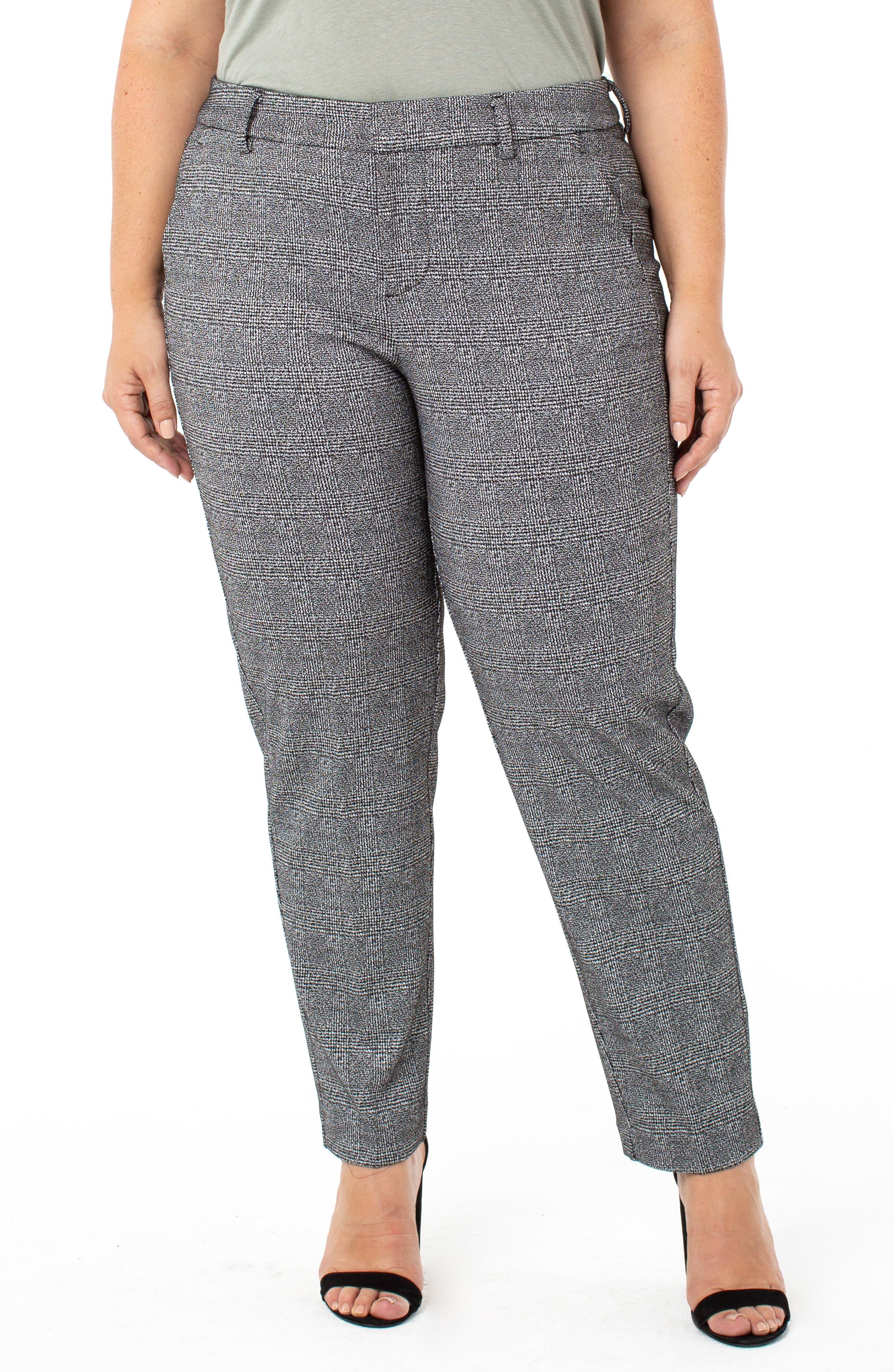 Kelsey Knit Trousers