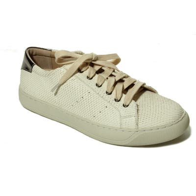 Vaneli Catia Sneaker- White