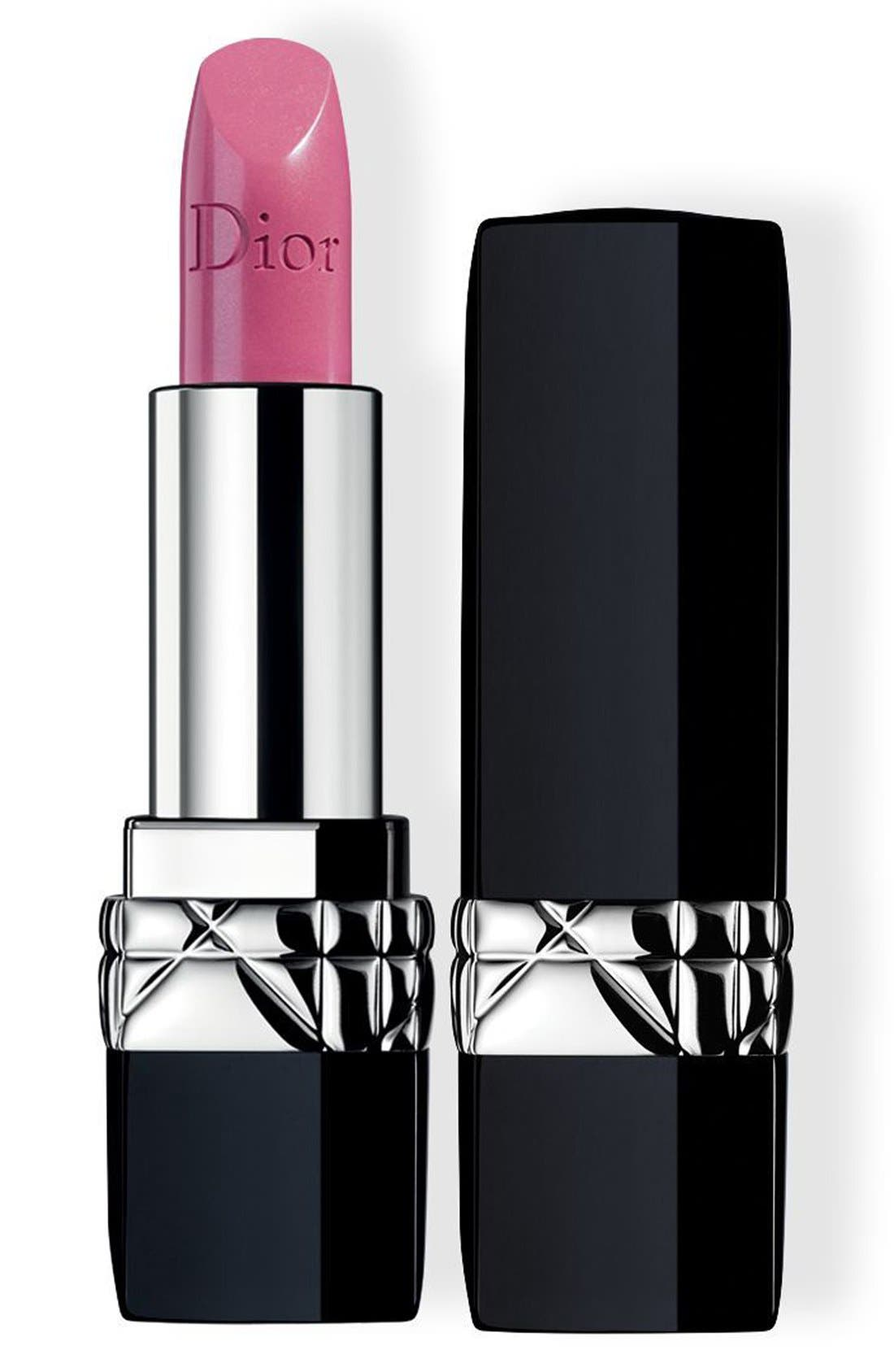Dior Couture Color Rouge Dior Lipstick - 277 Osee