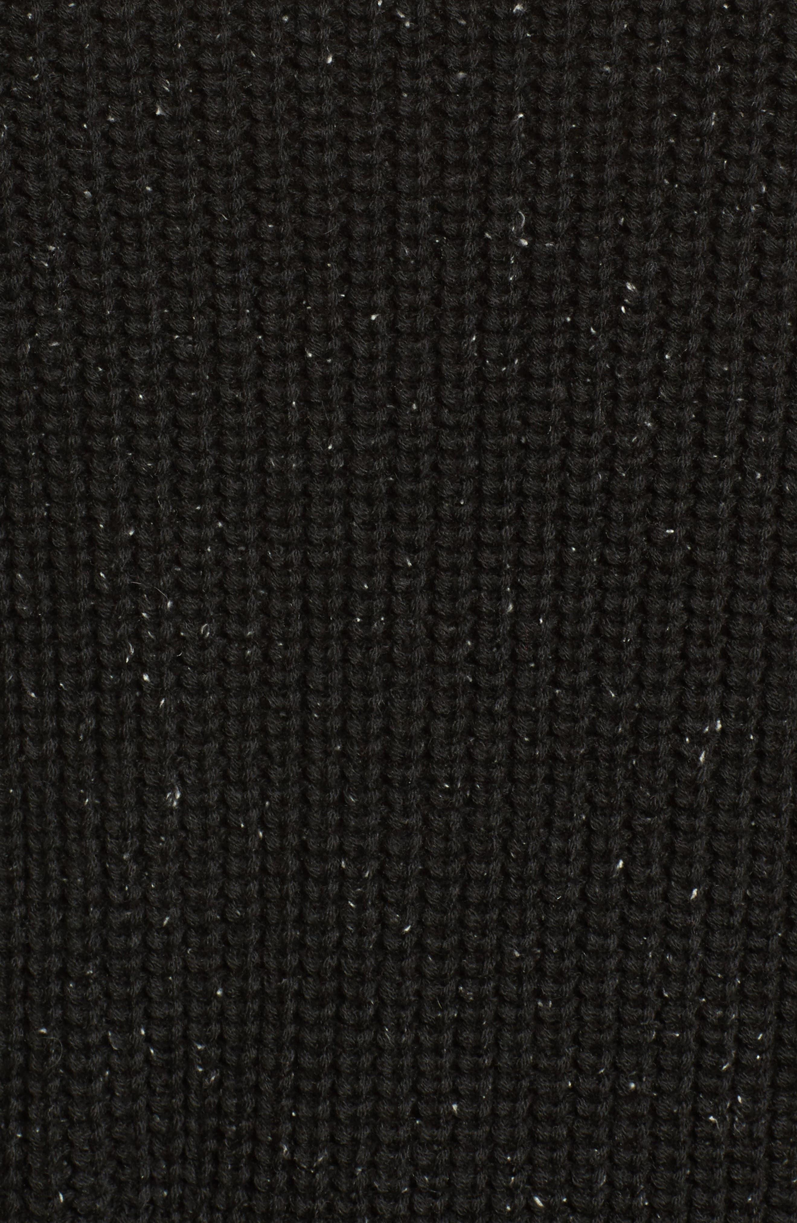 ,                             Ruffled Handkerchief Hem Top,                             Alternate thumbnail 11, color,                             004