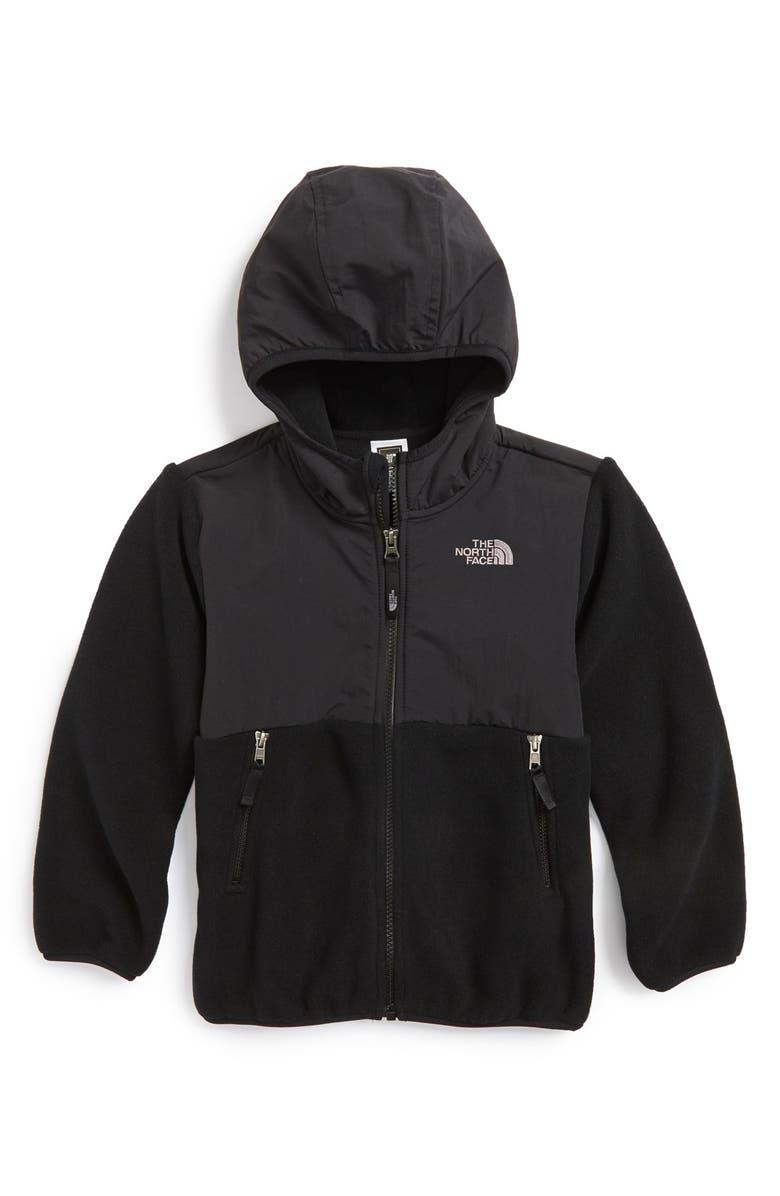 eab32027d 'Denali' Polartec® Fleece Jacket