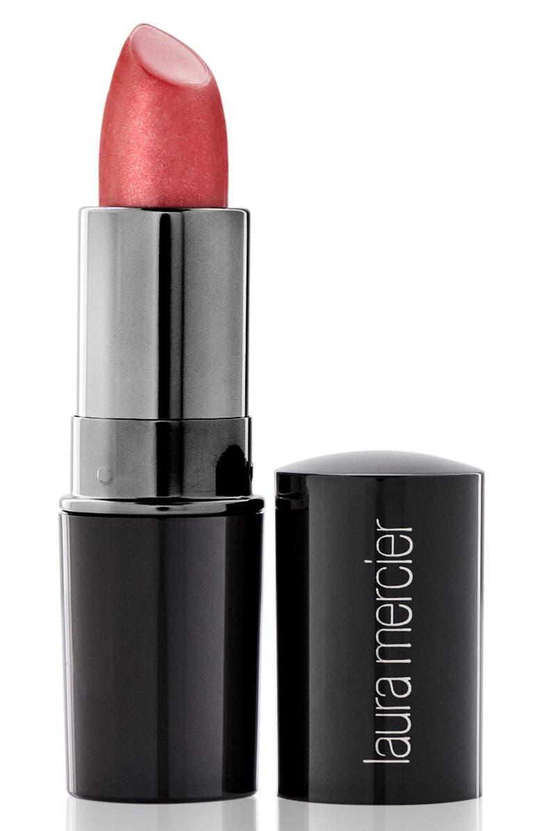LAURA MERCIER Stickgloss Sheer Lipstick, Main, color, ROSEWATER