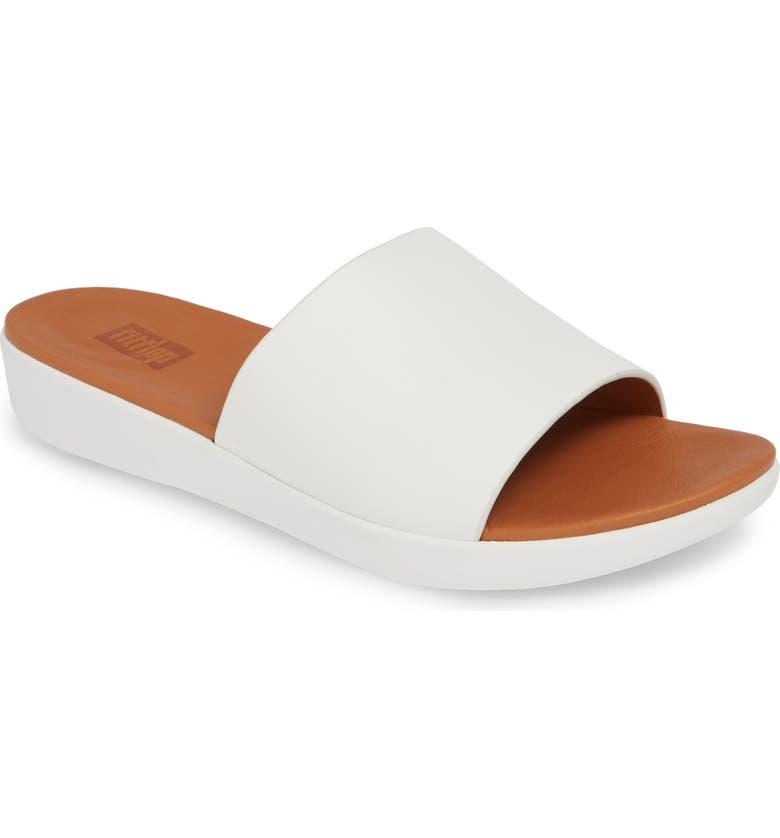 1cc2753a8 FitFlop Sola Sandal (Women) | Nordstrom
