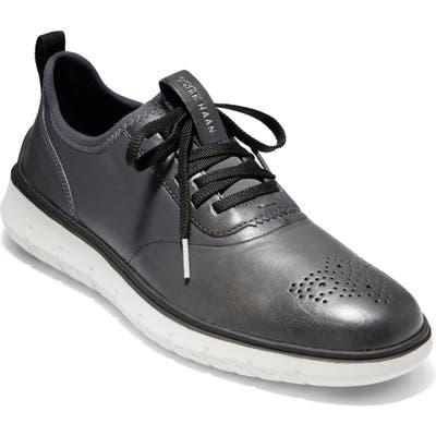 Cole Haan Generation Zer?grand Sneaker- Grey