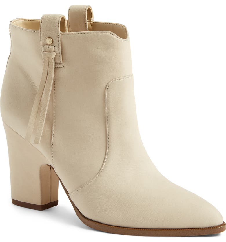 SAM EDELMAN Niomi Bootie, Main, color, 900