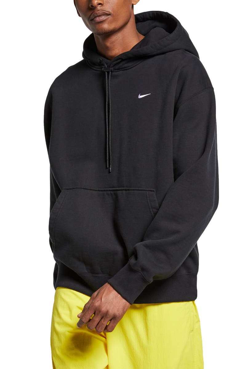 NIKE NikeLab Collection Men's Hoodie, Main, color, 010