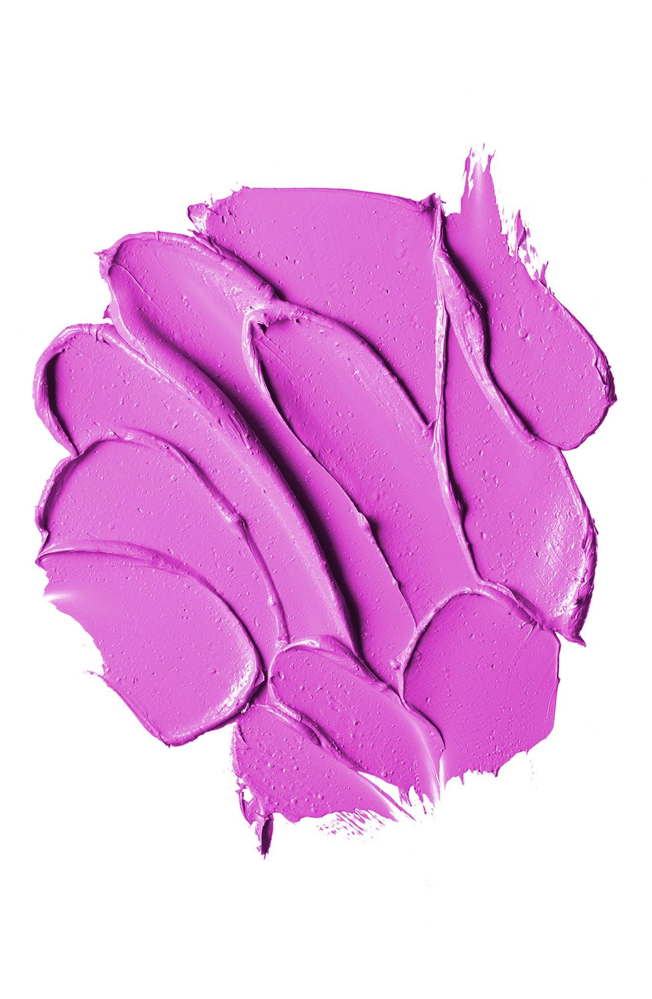 ,                             MAC Strip Down Nude Lipstick,                             Alternate thumbnail 481, color,                             535