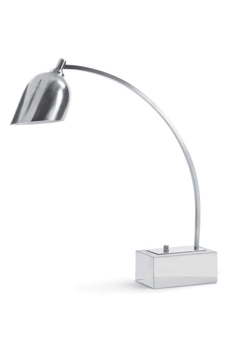 REGINA ANDREW Eureka Task Lamp, Main, color, 040