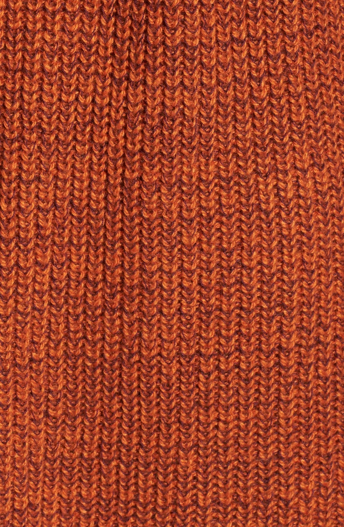 ,                             Textured Knit Pullover,                             Alternate thumbnail 14, color,                             221