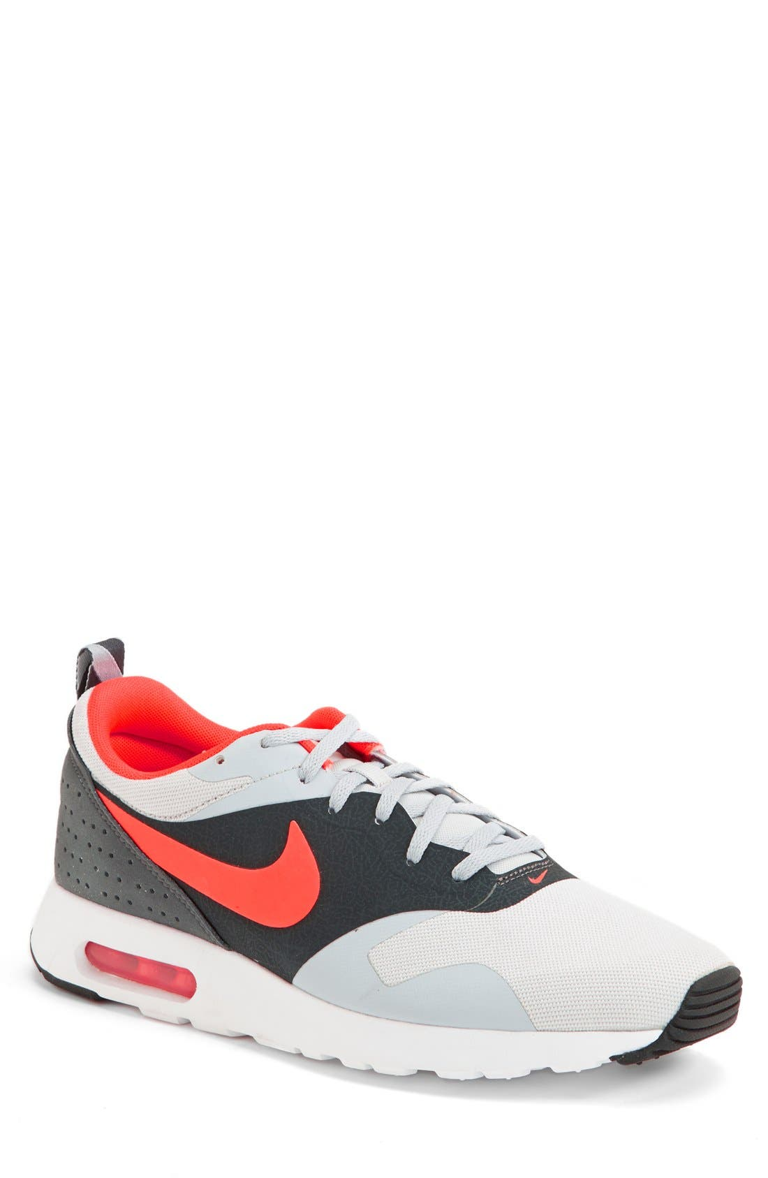 ,                             'Air Max Tavas' Sneaker,                             Main thumbnail 91, color,                             062