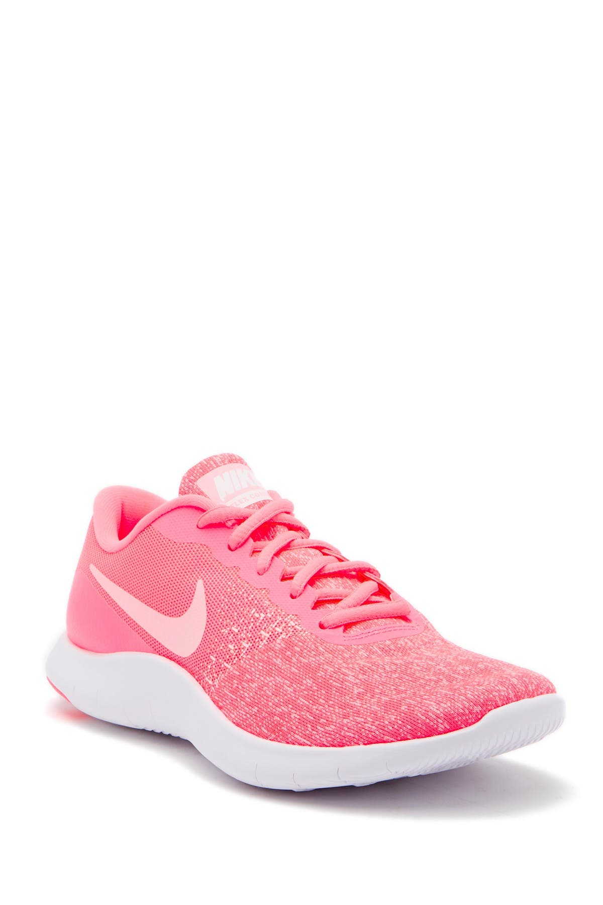 Image of Nike Flex Contact Sneaker