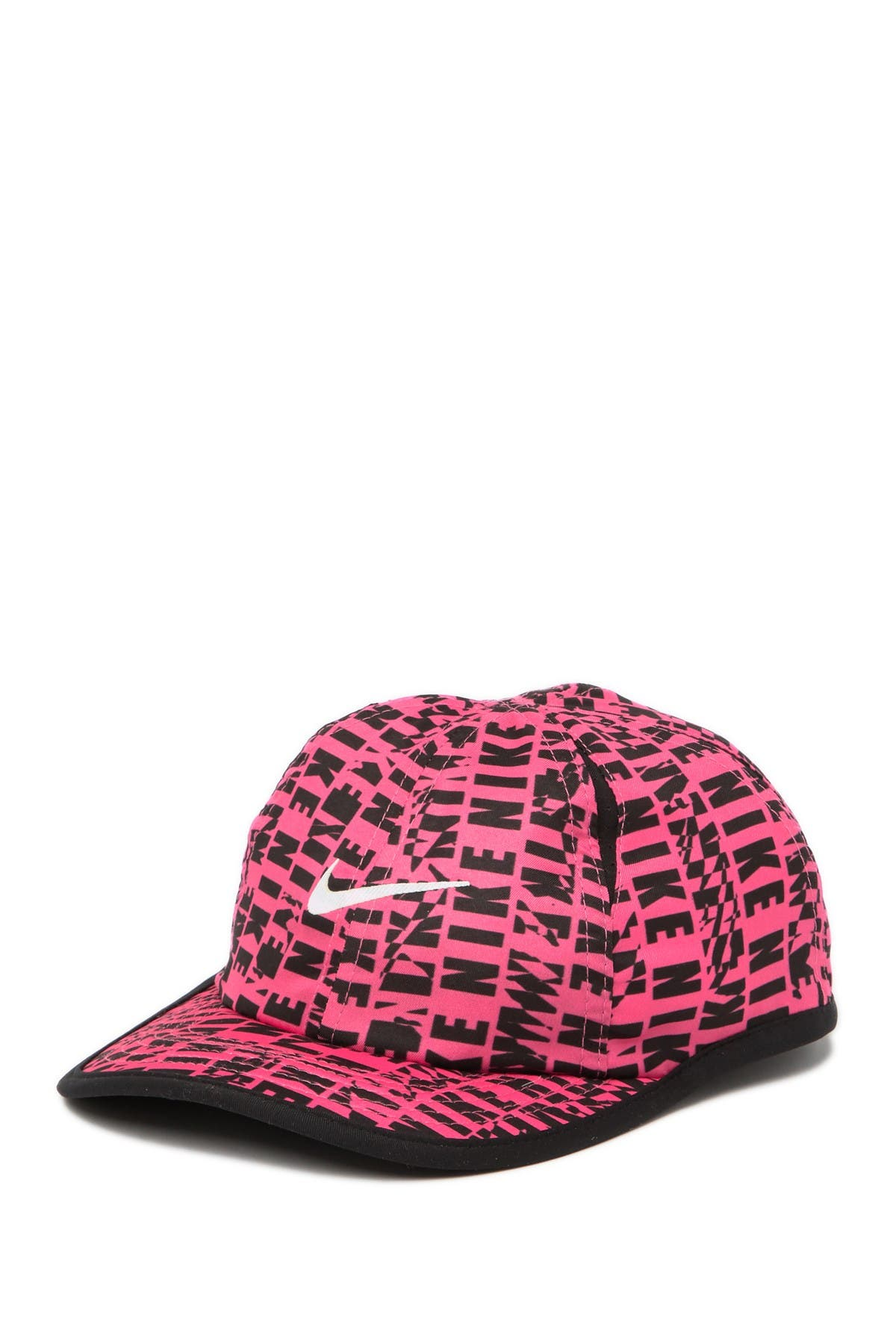Image of Nike Graphic Cap