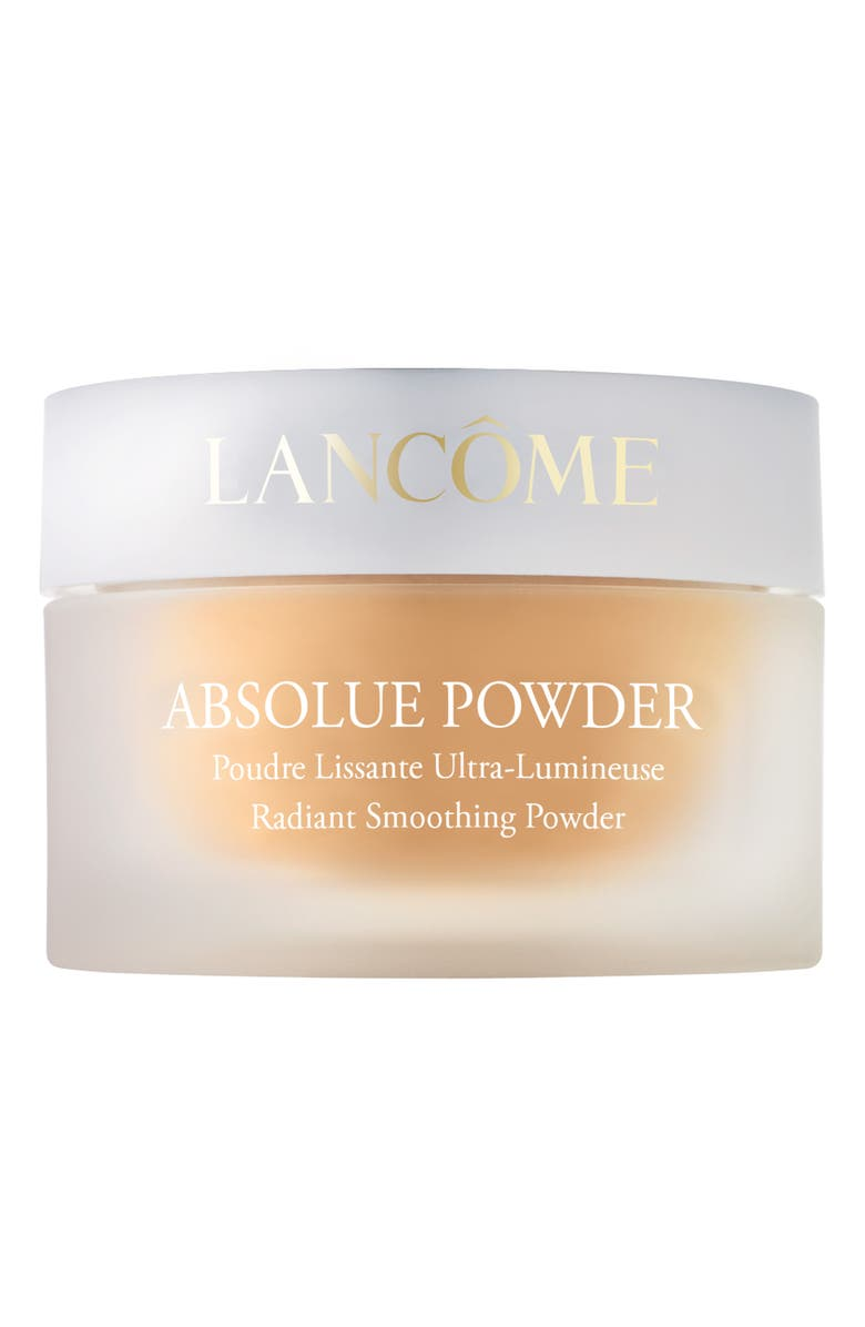 LANCÔME Absolue Powder Radiant Smoothing Powder, Main, color, 251