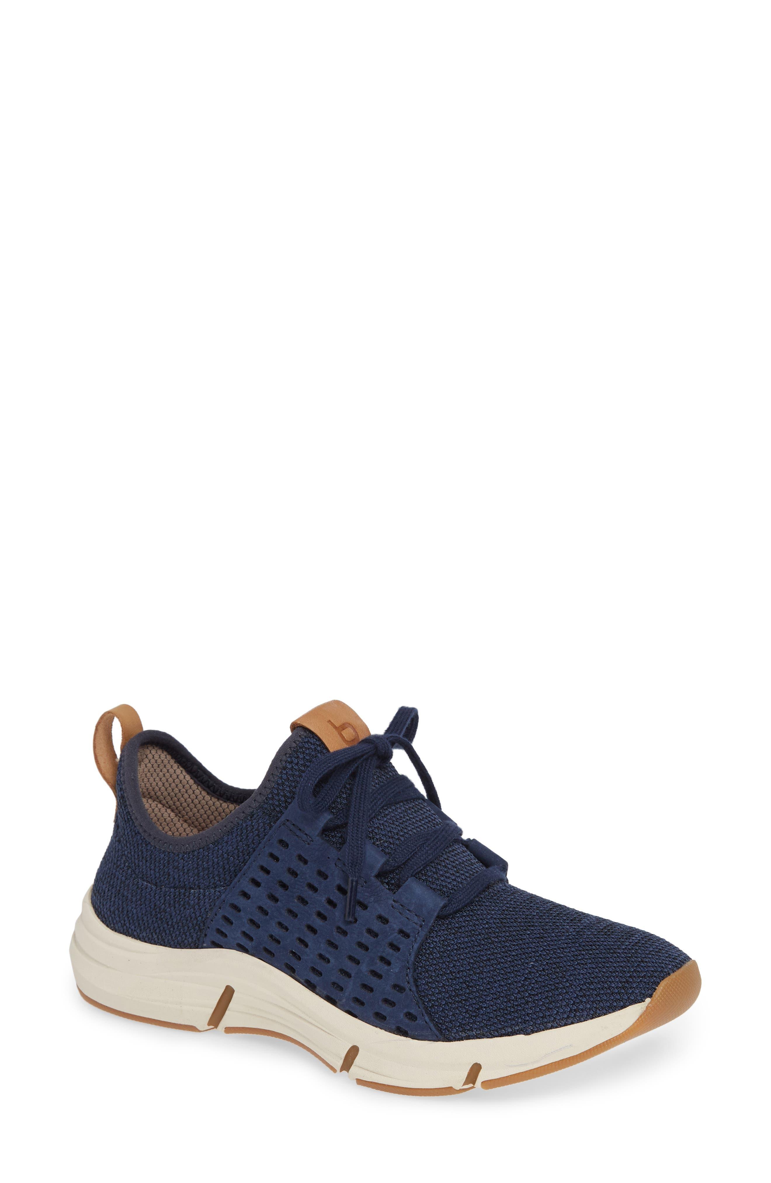 Bionica Orsola Sneaker, Blue