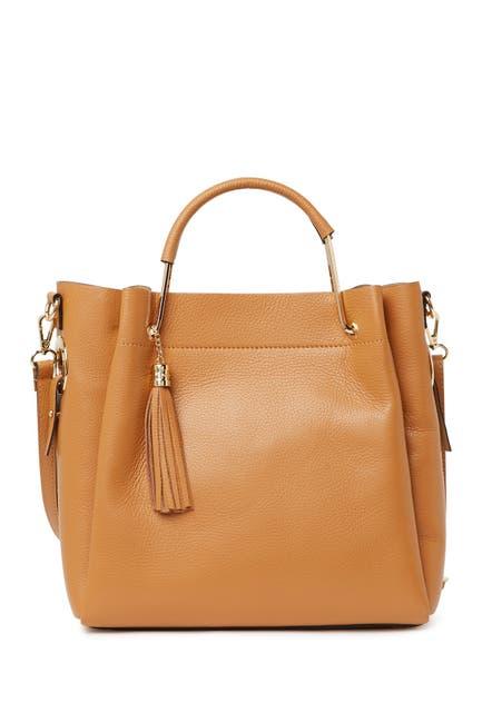 Image of Carla Ferreri Tote Bag Crossbody
