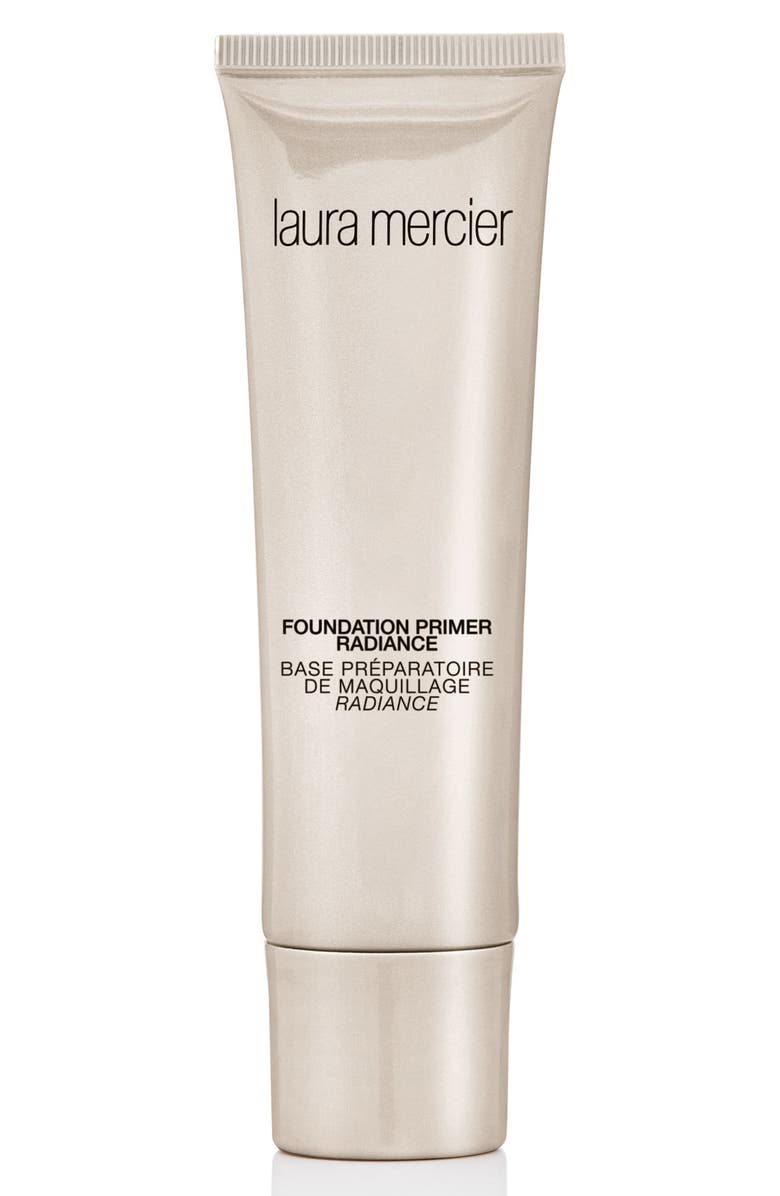 LAURA MERCIER Radiance Foundation Primer, Main, color, 000