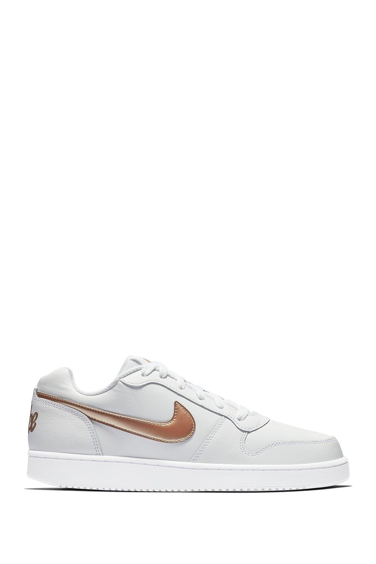 Nike   Ebernon Low Sneaker   Nordstrom Rack